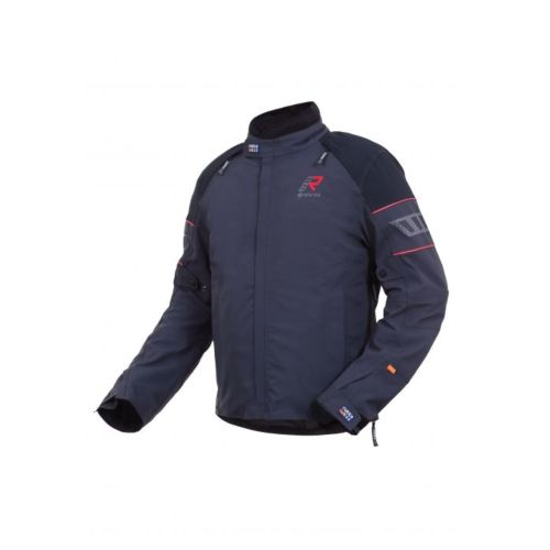 Rukka R-Ex Men's Jacket