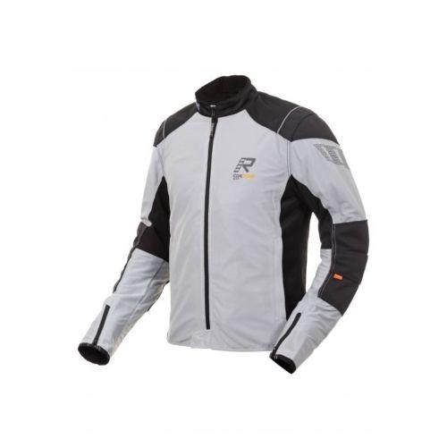 Rukka StretchAir Men's Jacket