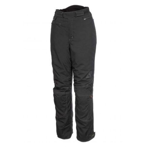 Rukka RCT Women's Pants - Short
