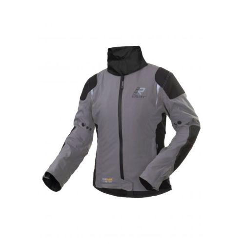 Rukka Elastina Men's Jacket