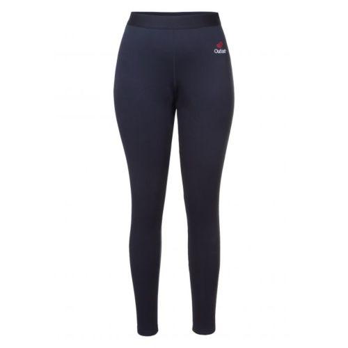 Rukka Kimb-R Women's Fleece Pants