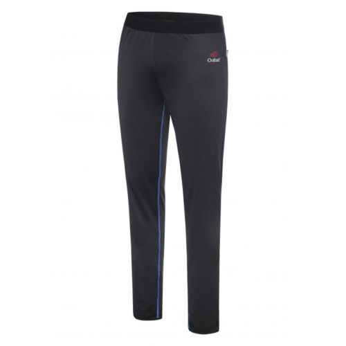 Rukka Kim Men's Fleece Pants