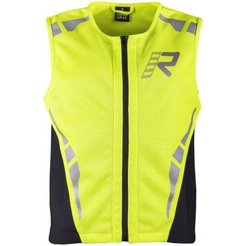 Rukka Vis Vest High Visibility Vest