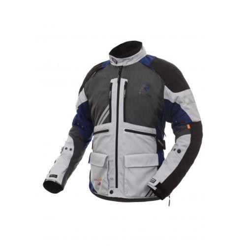 Rukka Offlane Men's Jacket