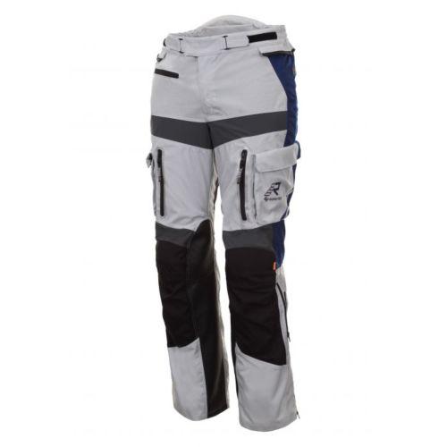 Rukka Offlane Men's Pants