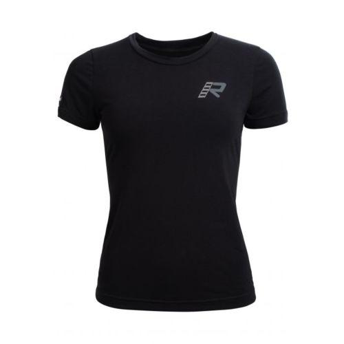 Rukka Outlast Women's T-Shirt