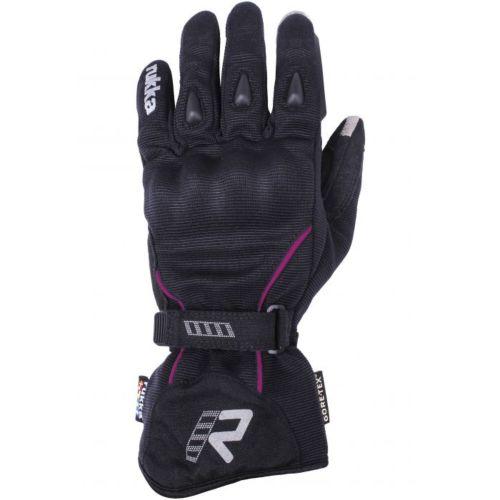 Rukka Virve Women's Gloves