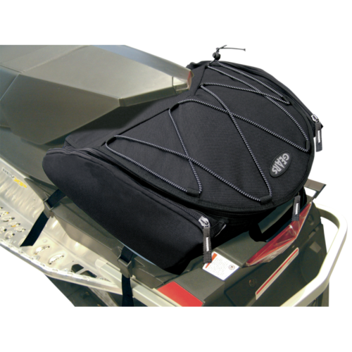Gears REV Snowmobile Tunnel Bag