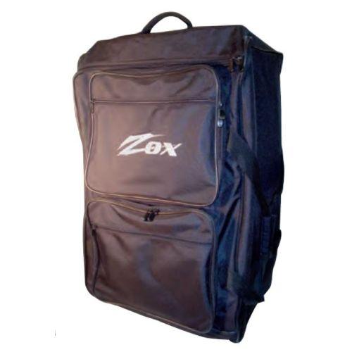 ZOX Helmet Trolley Bag