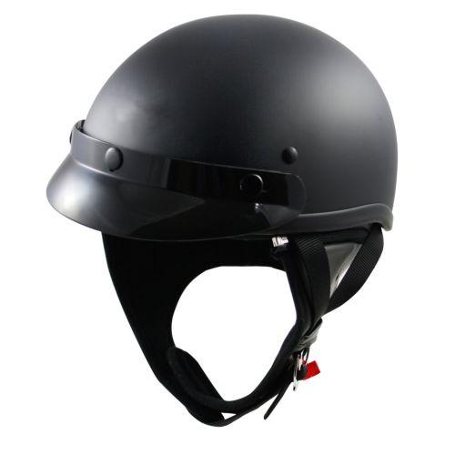 MT Helmets Patrol
