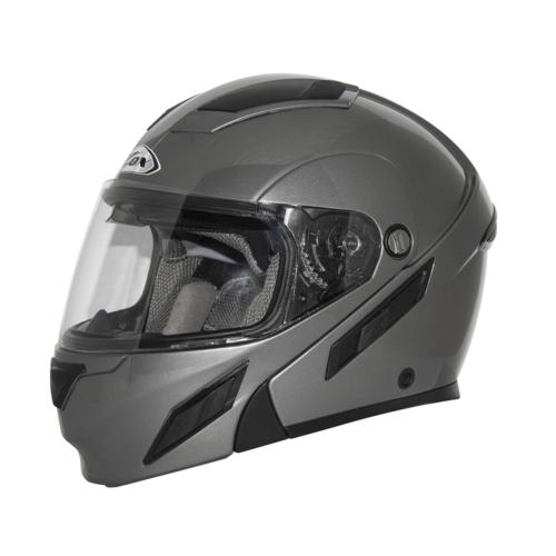 Zox Brigade SVS Modular Helmet