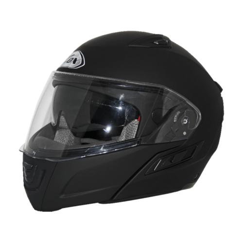Zox Condor SVS Modular Helmet