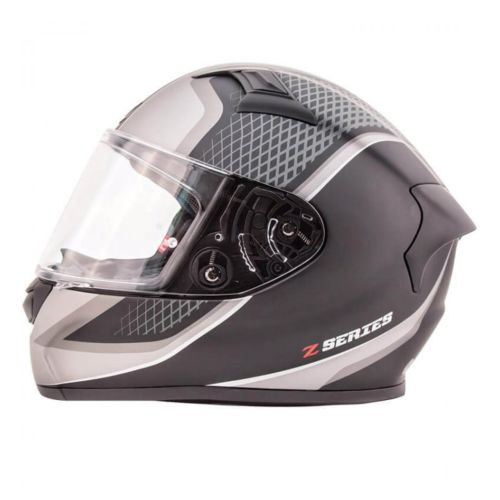 ZOX Z-FF50 Momentum Helmet