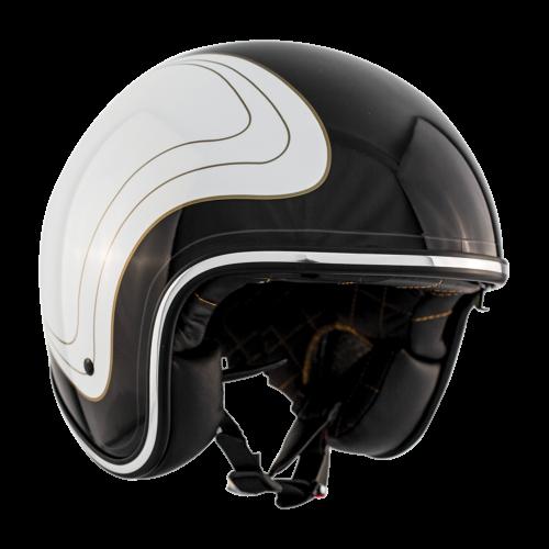 Zox Route 80 DDV Klassic Helmet
