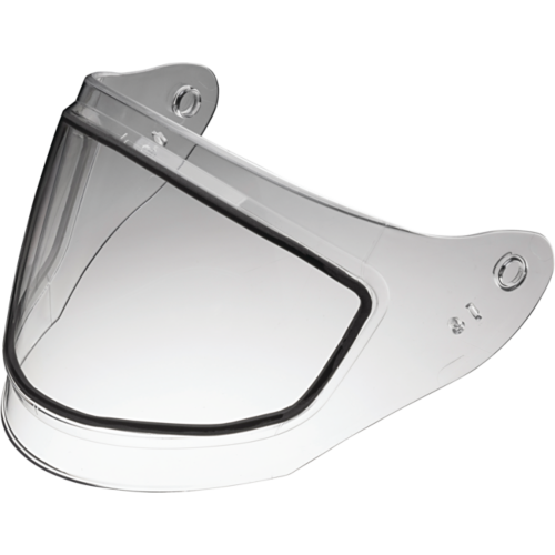 Zox Journey Double Lens Replacement Shield