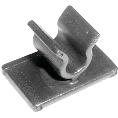 Zox Replacement Cable Clip for Electric Shield