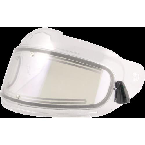 Zox Sierra Electric Shield