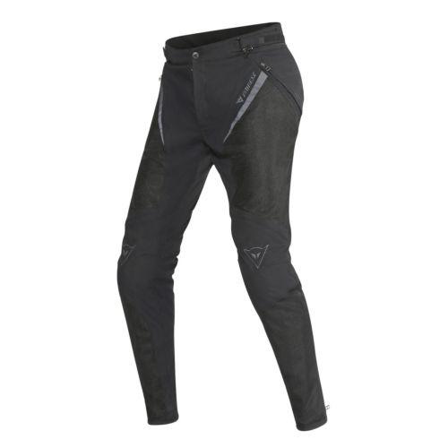 Dainese Drake Super Air Lady Tex Pants