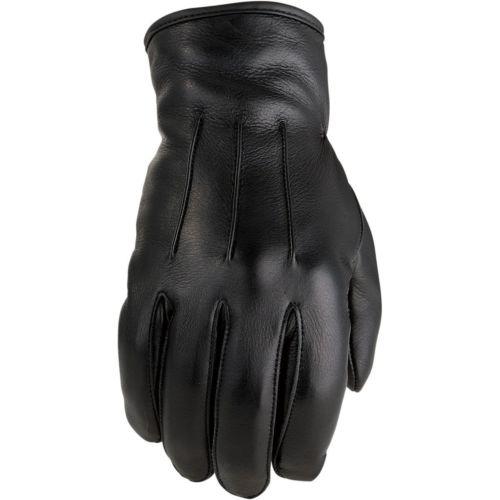 Z1R Women's 938 Gloves