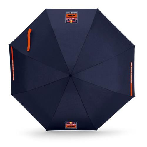 KTM Red Bull Fletch Umbrella