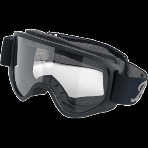 Biltwell Moto 2.0 Goggles