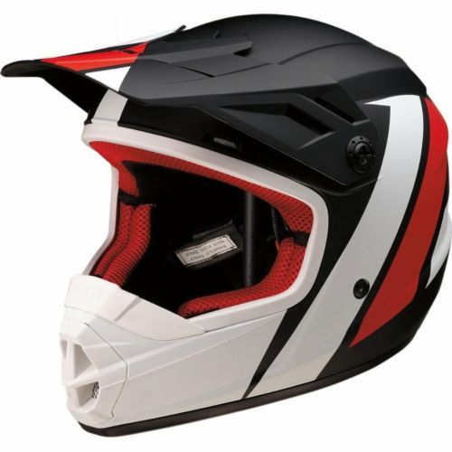 Z1R Youth Rise Evac Helmet
