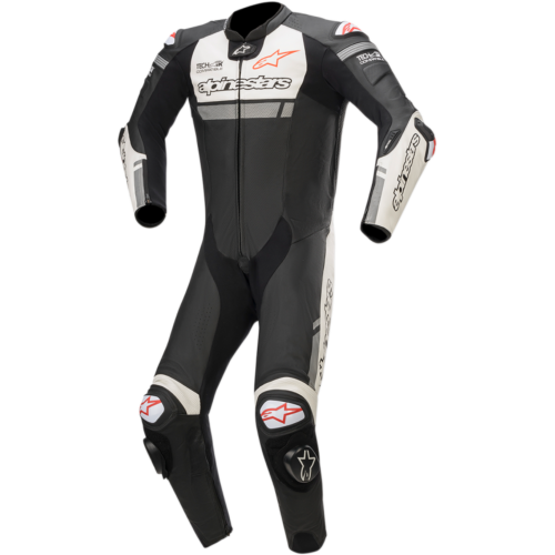 Alpinestars Missile Ignition One-Piece Leather Suit