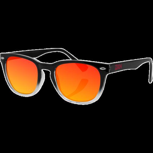 ZANheadgear Throwback NVS Sunglasses