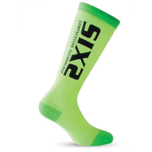 SIX2 Recovery Socks