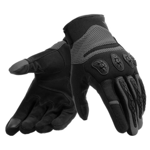 Dainese Aerox Unisex Gloves