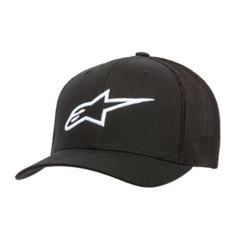 Alpinestars Women's Ageless Hat