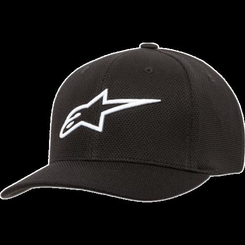 Alpinestars Ageless Mock Mesh Hat