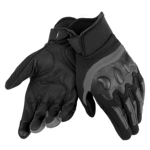 Dainese Air Frame Unisex Gloves