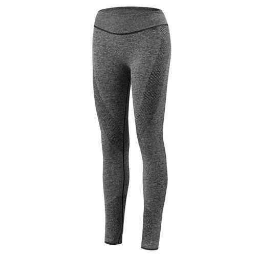 REV'IT Airborne Women's Pants