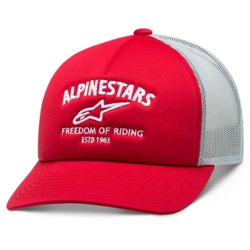 Alpinestars Lockdown Hat