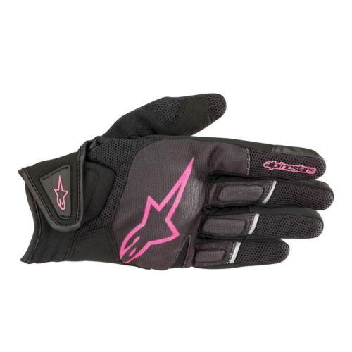 Alpinestars Stella Atom Women's Glove