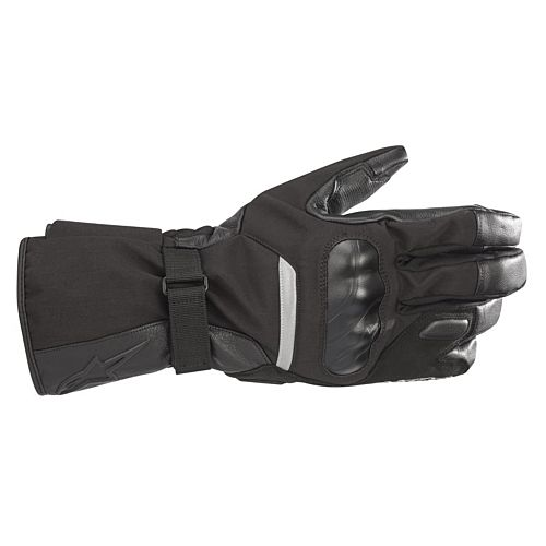 Alpinestars Apex V2 Drystar® Gloves
