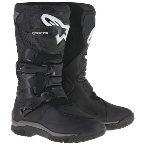Alpinestars Corozal Adventure Drystar® Boot