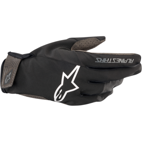 Alpinestars Drop 6.0 Bicycle Gloves