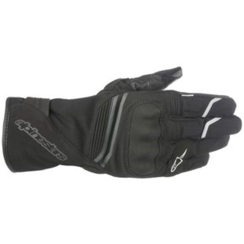 Alpinestars Equinox Outdry® Gloves