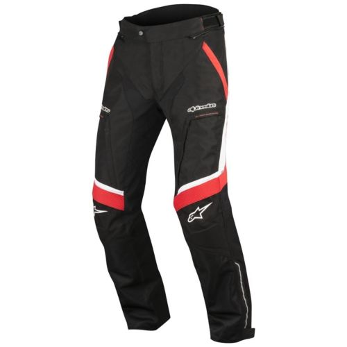 Alpinestars Ramjet Air Pants