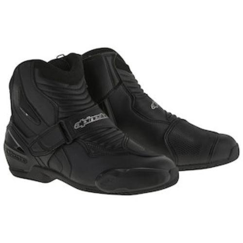 Alpinestars SMX-1 R Boot