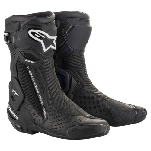 Alpinestars SMX Plus V2 Vented Boot