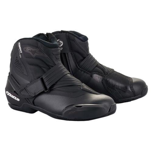 Alpinestars Women's Stella SMX-1 R V2 Boots
