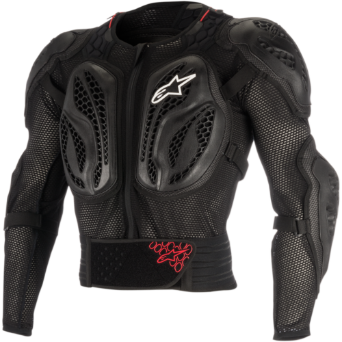 Alpinestars Youth Bionic Action Jacket