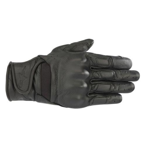 Alpinestars VIKA V2 Women's Glove