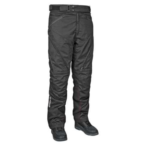 Joe Rocket Alter Ego 13.0 Textile Pant
