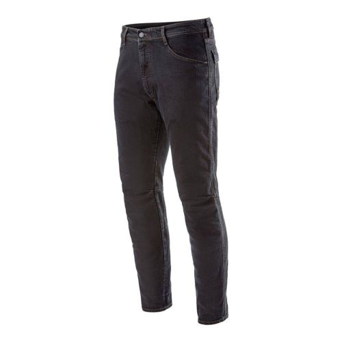 Alpinestars Alu Denim Pants
