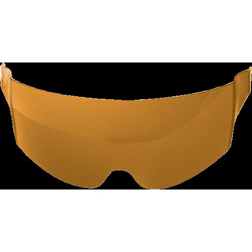 ZOX Condor/Brigade/Sierra Replacement Anti-Scratch Sun Visor