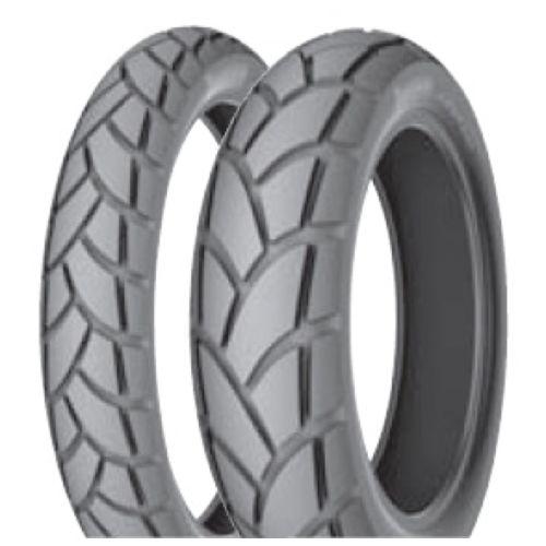 Michelin Anakee 3 Bias Tires
